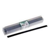 Unger Wisserrubber Hard 35 cm (RP35H) (box 25 stuks)