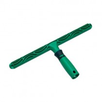 Unger ErgoTec StripWasher Houder 25 cm (EH250)