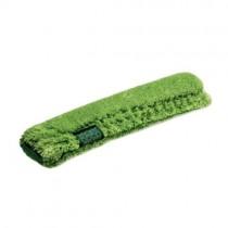 Unger StripWasher MicroStrip 25 cm, kleur groen (NS250)