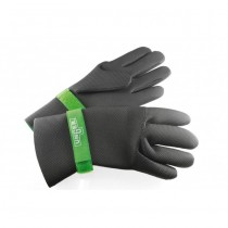 Unger Neopreen Thermo Handschoenen