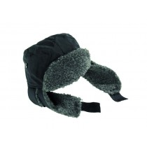 Fristads Winterpet Airtech wind- & waterdicht
