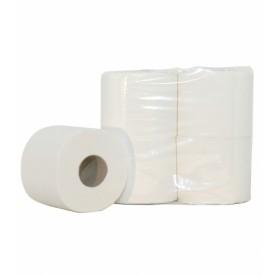 EcoPaper Premium Toiletpapier ECO 400 vel (baal 10 x 4 rol)