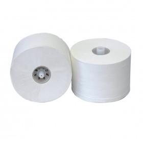 EcoPaper Premium Toiletpapier Doprol (doos 36 x 100 mtr)