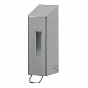 Santral RVS Zeepdispenser | Navulbaar | 1200 ml