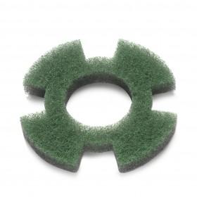 I-MOP XL Twisterpads Groen