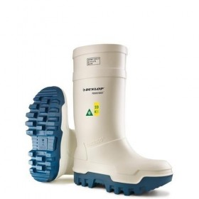 Dunlop Thermolaarzen Purofort FoodPro Thermo+