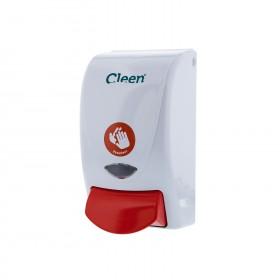 CLEEN Zeepdispenser Desinfect Foam | HACCP | 1000 ml