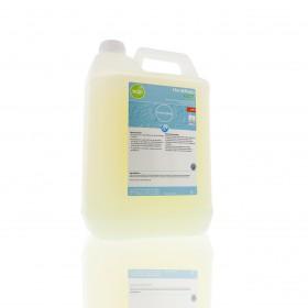 Sop HandZeep Eco (can 5 ltr)