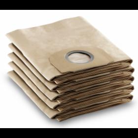 Cleanfix Stofzakken S10 (pak 10 stuks)