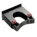 Toolflex Steelklemmen 20-30 mm (set 2 stuks)