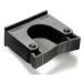 Toolflex Steelklemmen 30-40 mm (set 2 stuks)